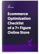 Ecommerce_Optimization_Checklist