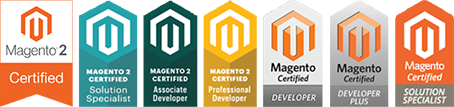 magento-certi.png