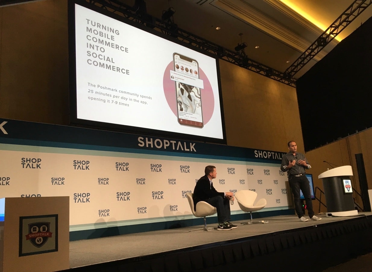 "5 ""Aha!"" Moments From Shoptalk 2018"