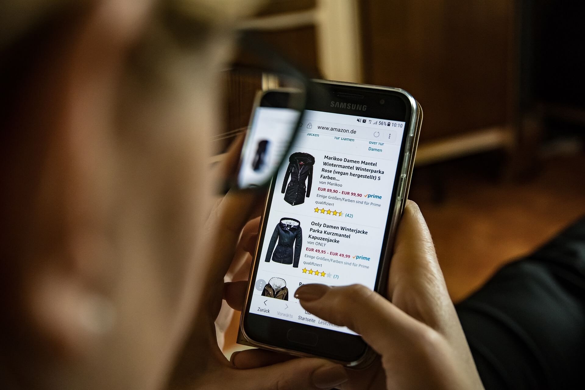 20 Optimization Tips for Ecommerce Product Page Design and Testing